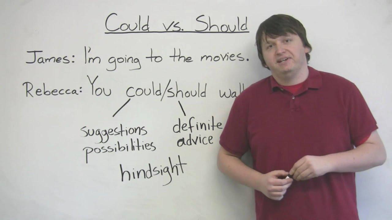Learn english grammar games for esl