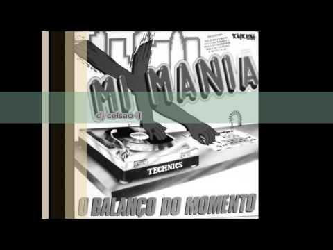 mix mania ,dj celsao radio jornal de brasilia fm ,1994.