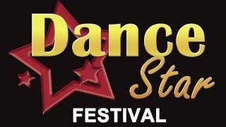 Саранцева Светлана - Dance Star Festival - 12. 19 марта 2017г.