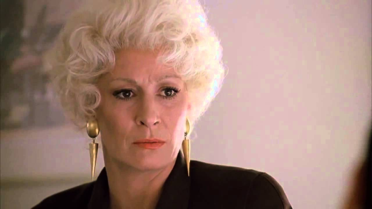 Image result for Anjelica huston the grifters