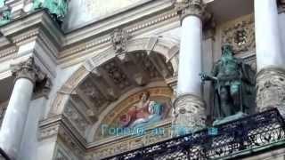 Путешествие в Гамбург(июль 2013., 2014-07-28T17:54:20.000Z)