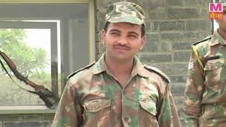 Supne Mein Susral || Rajender Kharkiya, Sudesh Sharma ||  Haryanvi Ragni