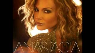 Anastacia - Absolutely Positively (Moto Blanco Club Mix)