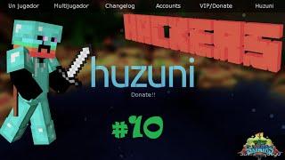 Hacker #10 (PintoCP)