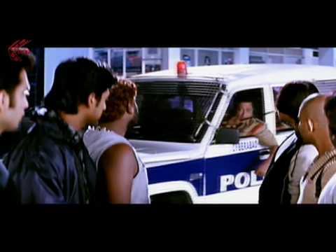 Alaa Telugu Full Length Movie || Rohan, Vidisha & Ilayaraja