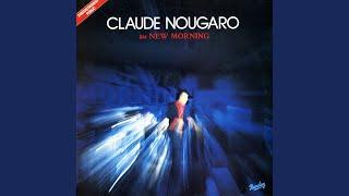 Prométhée (Live New Morning 1981)