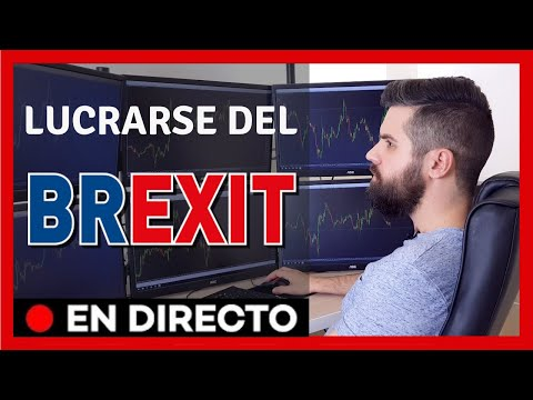 Swing trading forex youtube