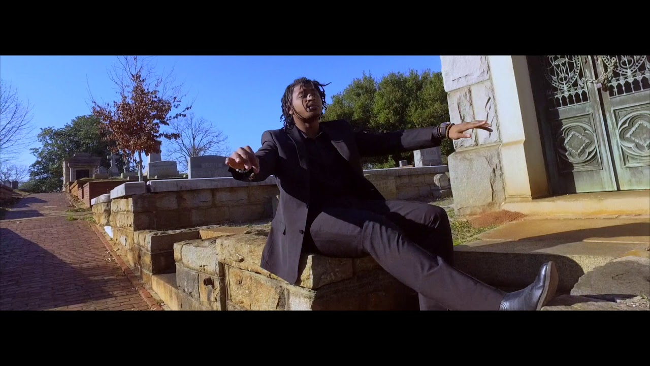 Shakir- 2017 (Prod. by Don G) Official Video