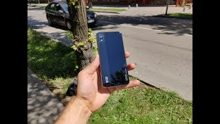 Elephone A4 Camera test/Review/Videos Pictures Samples/Auto focus/Stability/Audio test