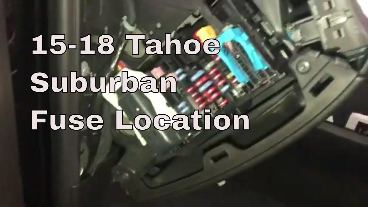2000 chevy tahoe fuse box location tahoe fuse box liar fuse21 klictravel nl  tahoe fuse box liar fuse21 klictravel nl