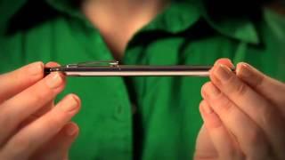 CROSS Classic Century Lustrous Chrome Ballpoint Pen 20% OFF on KOOLSKOOL