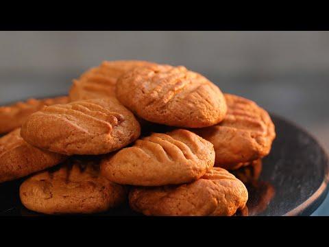 4-recettes-de-cookies-avec-3-ingrédients