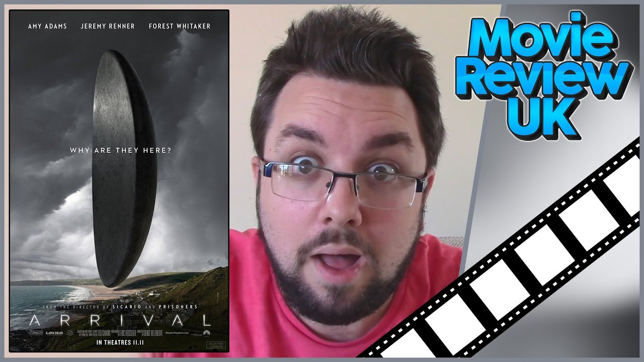 Newest movie reviews