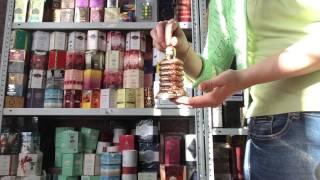 видео Купить Aj Arabia / Адж Арабия парфюм дешево: духи, туалетная и парфюмерная вода, одеколон, новинки 2018 Aromat2u.ru