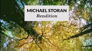 Neoclassical Music - Michael Storan - Senses [Official Debut Album]