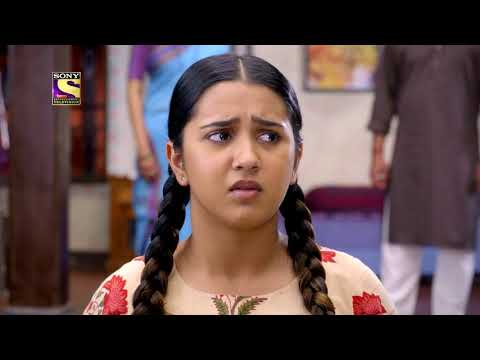 Tara From Satara | Monday - Thursday, 10:30 PM | Promo