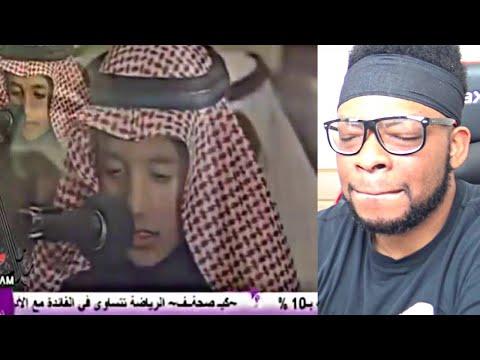 Download Lagu CATHOLIC REACTS TO Surah Ar Rahman - Muhammad Taha Al Junayd