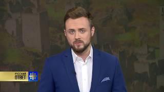 Действительно ли Чечня поглощает Ингушетию?