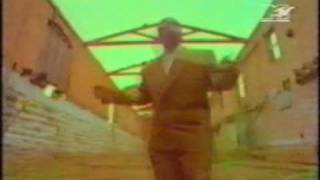 CUTTY RANKS - THE STOPPER the video 1991