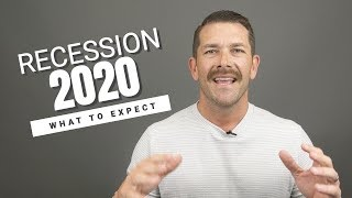Recession 2020   Will There Be A Recession In 2020?