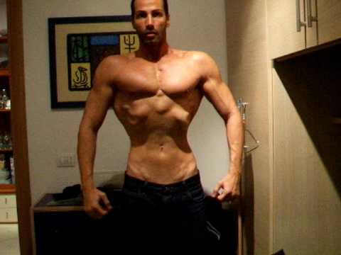 steroidi risultati
