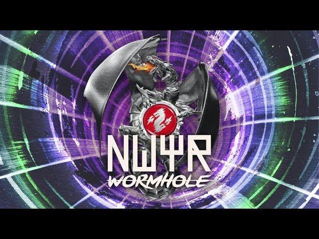 NWYR - Wormhole