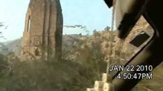 Zahoor Ahmed Lohaar    دُدھ  رڑکاں  فجرے فجرے