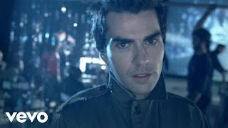 Watch Stereophonics Rewind video