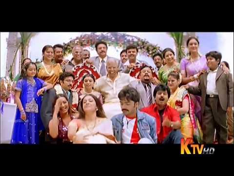 Kadhal vanthum sollamal saravana movie 1080h