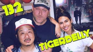 Video Will Sasso is our Precious Diamond | TigerBelly 132 download MP3, 3GP, MP4, WEBM, AVI, FLV Maret 2018