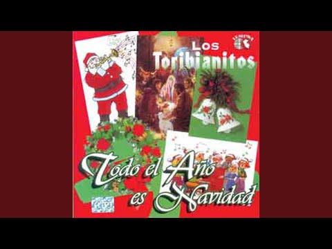 Blanca Navidad Villancicos Letras Com