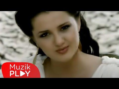 Gaye Aksu - İlle de Aşk 2014 HD (Offical Video)