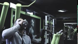 Video Gym Motivation - NO EXCUSES download MP3, 3GP, MP4, WEBM, AVI, FLV Desember 2017