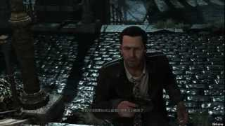 Max Payne 3 Unofficial Simplified Chinese Version Walkthrough Part.5(Chapter 8-9)