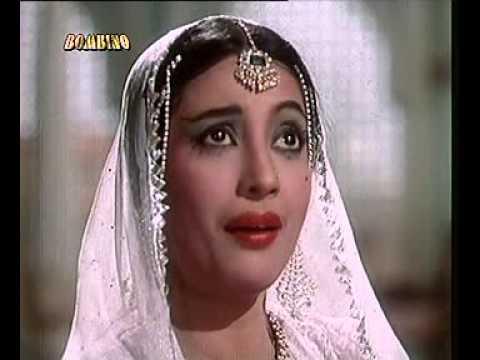A Tribute to Suchitra Sen - Thumri...