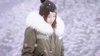 Hello, goodbye - Ngọc Tú (Sáo Trúc)