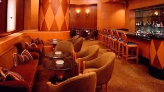Bí quyết để có được bộ ghế sofa cafe cho dân kinh doanh