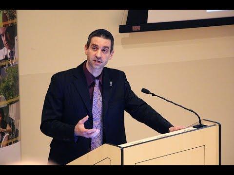 Epigenetics in Mental Health