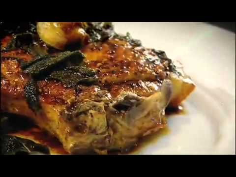 how to cook rack of lamb gordon ramsay