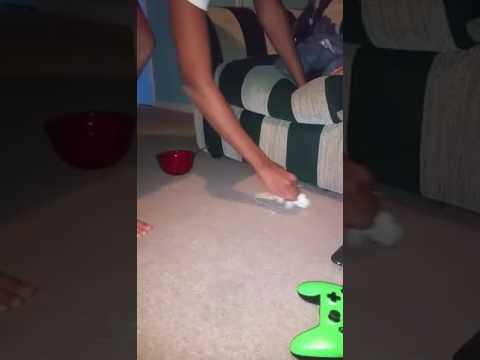 Cum in girlfriend high heel shoe porn tube video
