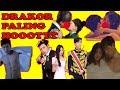 Drama Korea Paling Vulgar yang Dilarang Tayang - Video 18+