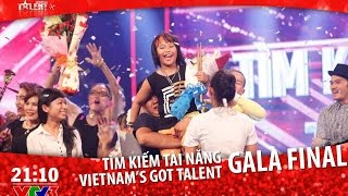 full hd - vietnams got talent 2016 - gala final - tap 18 13052016