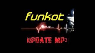Mixtape Funkot Nonstop HardStyle