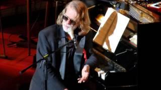 """Helge Schneider - Altenheim, Beethoven & """"Meisenmann"""" - München, 2014-04-02"""