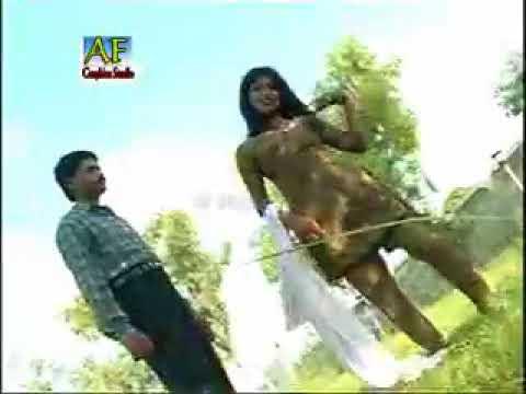 Mehboob Ta Malik Aahin   محبوب ته مالڪ آهن   Farzana Parveen   Sindhi Songs HD   Sindh World Songs