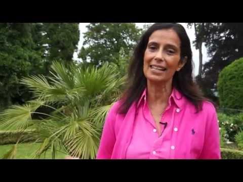 Der Ausfluss - Dr. Verena Breitenbach