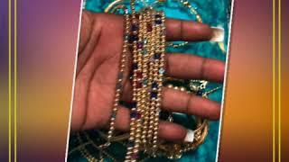 Peb Fergie Jewelry