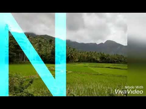 Tamil Ringtone  AR Rahman BGM   Kizhakku Cheemaiyele