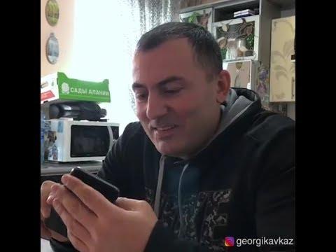 Купил IPHONE, реакция СЕМЬИ на ПОКУПКУ