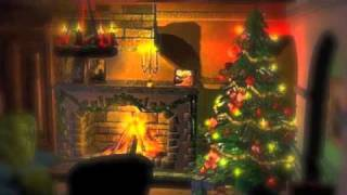 Johnny Mathis - Sleigh Ride (Columbia Records 1958)